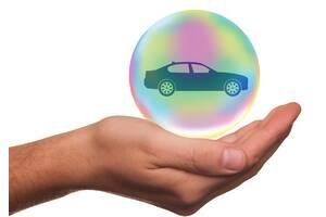 Автогражданка, страхование автомобиля / транспортного средства (полис ОСАГО) ОНЛАЙН