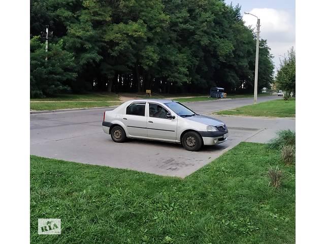 продам Автоперевезення пасажирські перевезення бу в Львові