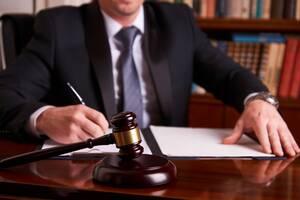 БЕЗКОШТОВНА юридична консультація. Правова допомога.