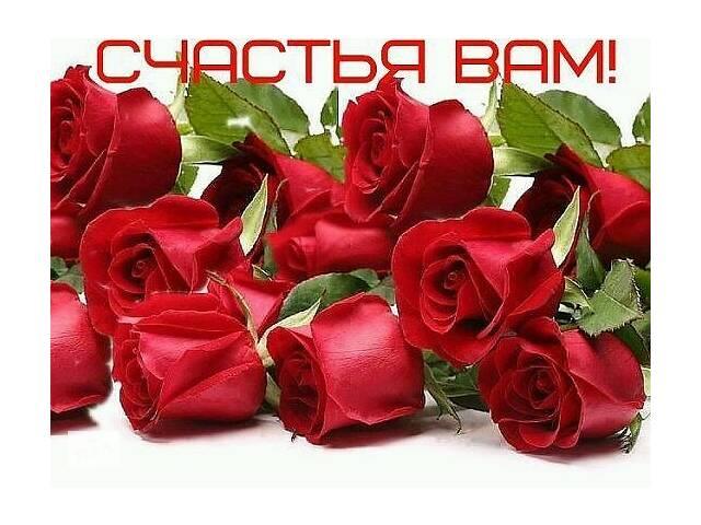 бу Брачное агенство «Сваха Украина» в Харькове