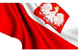 Делаем Визу в Польшу на 6 месяцев