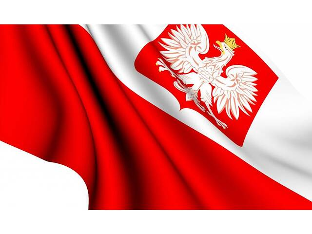 бу Делаем Визу в Польшу на 6 месяцев  в Украине