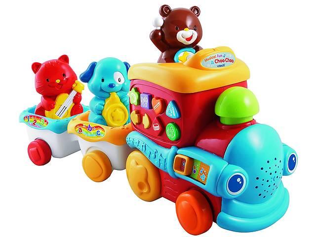 продам Детские игрушки оптом  бу  в Украине