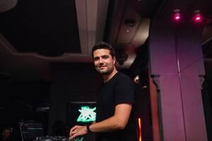 DJ, діджей в Луцьку для вашої незабутньої події