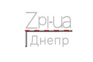 доставка через польские склады запчастей и товаров в Украину