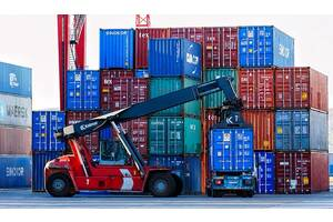 Доставка и растаможка товаров из Китая, переводы денег