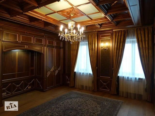 продам Дизайн-проект квартир, домов, мебели бу  в Украине