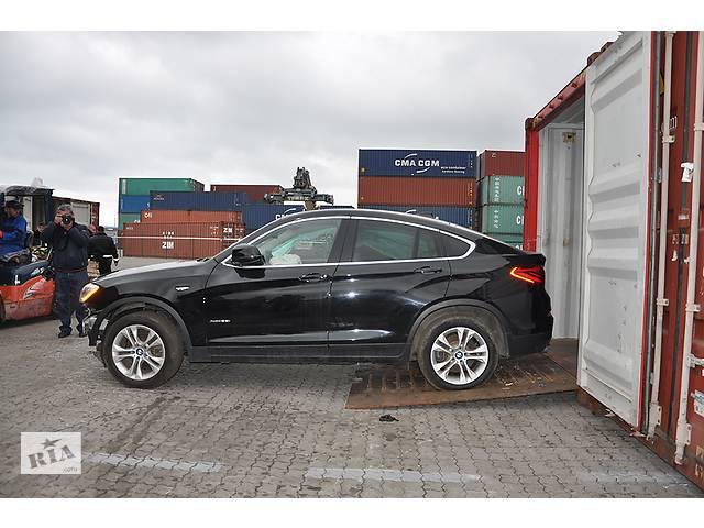 купить бу Экспедирование и таможенное оформление автомобилей из США и Азии  в Украине