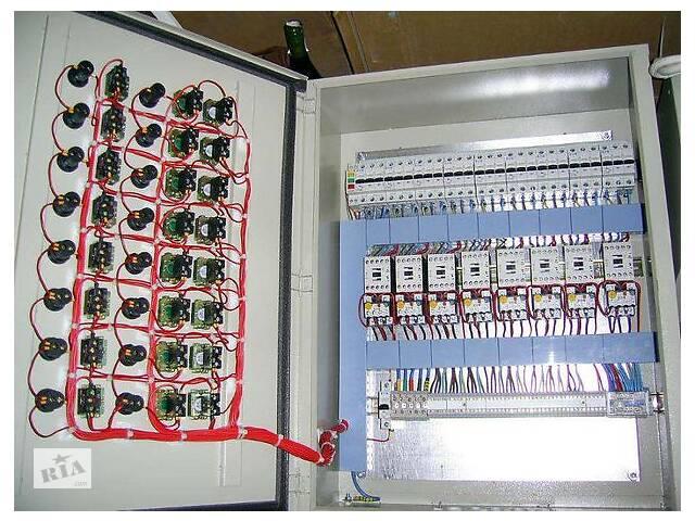 Электромонтаж, КИПиА.- объявление о продаже   в Украине