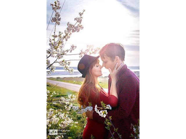 продам фотограф для экспресс свадьбы 700гр бу в Одессе