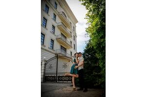 Фотограф Мариуполь. Фотосессии. Love story.