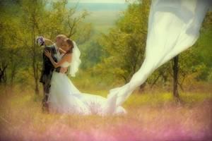 Фотограф, видеооператор на свадьбу. Фото-відеозйомка весілля