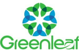 Франшиза от международной компании Green Leaf