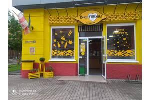 Готовий бізнес в Сумах, пекарня