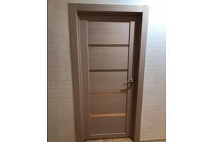 Качественная установка входных и межкомнатных дверей