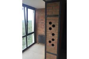 Комплексний ремонт квартир,офісів,будинків.