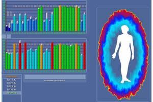 Компьютерная диагностика ауры (не аура диагностика)