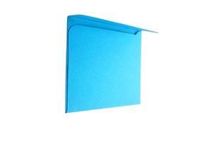 Конверты из дизайнерской бумаги под заказ