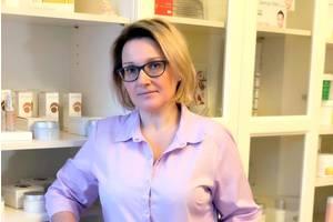 Косметолог: пилинг PRX-T33 биоревитализация мезотерапия чистка карбокситерапия массаж лица восковая депиляция фонофорез