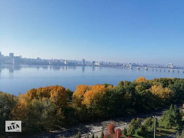 бу КвартираДнепр в Днепре (Днепропетровск)
