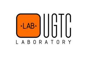 Лабораторія дослідження якості зерна UGTC.lab