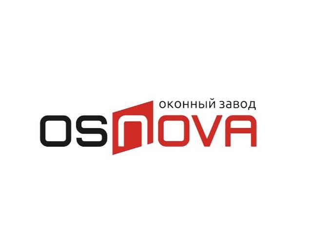 купить бу Металлопластиковые окна   в Украине