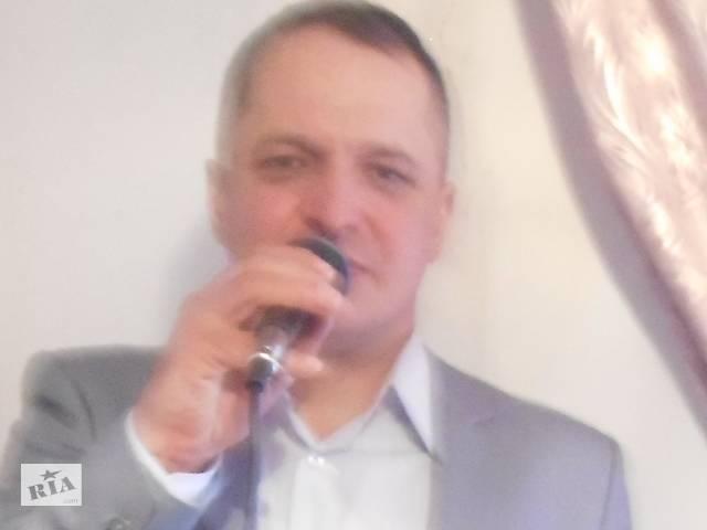продам МУЗЫКА ДЛЯ ПРАЗДНИКОВ бу в Бердичеве