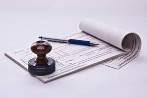 Юридические услуги, и консультации