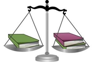 СПАДКОВІ СПРАВИ, юридичний супровід вирішення спірних питань щодо оформлення спадщини