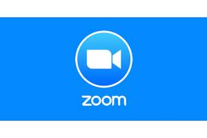 Оренда Zoom cloud meetings