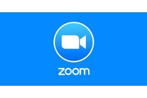 Оренда Zoom cloud meetings