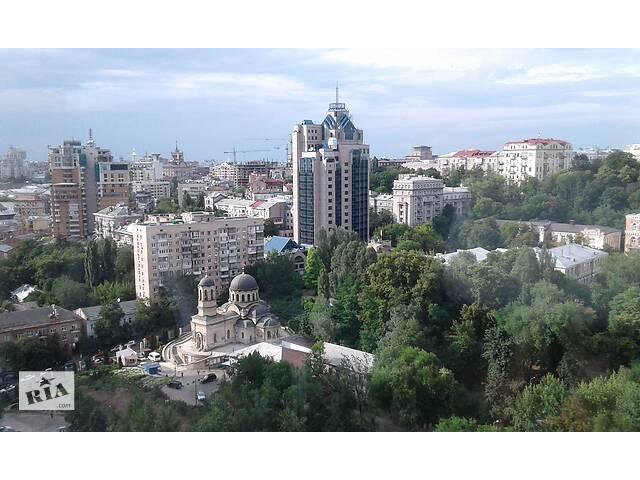 купить бу Оценка недвижимости и другого имущества по всему миру в Киеве