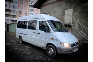 Пасажирські перевезення, трансфери Львів, Україна, Київ