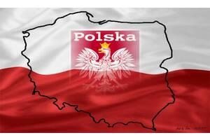 Pепетитор польської мови