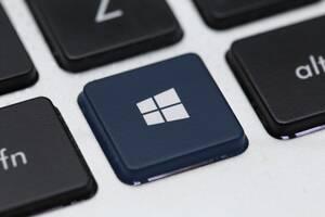 Переустановка Windows. Очищення вірусів(банерів). Модернізація ПК.