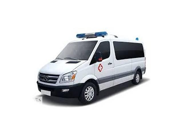 продам Перевезення лежачих хворих Харків, Україна, країни СНД бу  в Україні