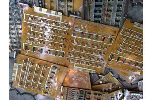 платы,приборы,радиохлам,радиодетали,осциллограф,