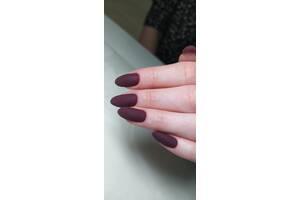 покрытие , наращивание ногтей