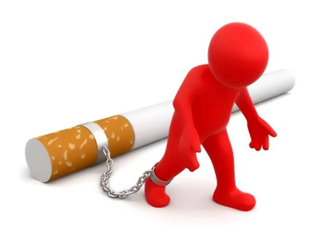 бу Помощь, бросить курить,«секреты бабушки»действуют безотказно при любой вредной привычке  в Украине