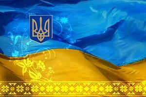 ПОПУТНЫЕ грузоперевозки по Украине.