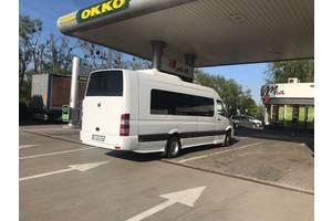 Авто в г Умань Посажирські перевозки комфортабельными автобусами и микроавтобусами от 8 до 50 мест