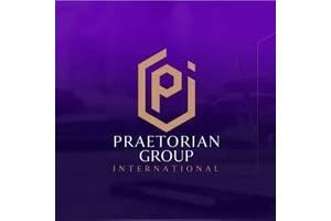 Praetorian group! Международные инвестиции !