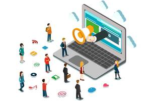 Продвижение вашего бизнеса, блога, идеи в Instagram и Facebook.