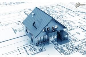 Проектування індивідуалтних житлових будинків садибного типу, Господарських будинків