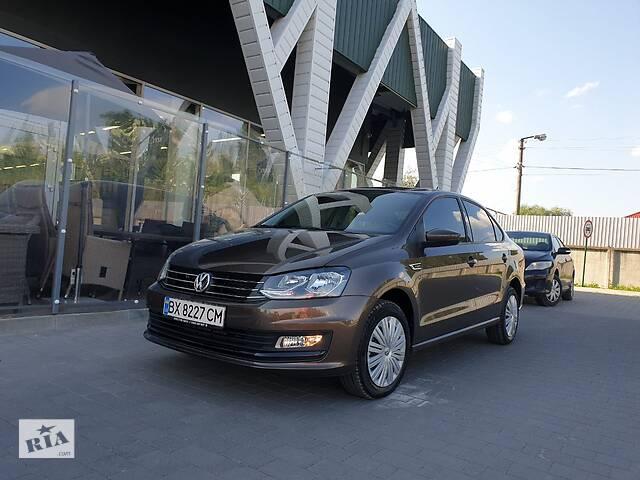 Прокат, оренда  автомобілів без водія- объявление о продаже  в Хмельницькій области