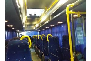 Пропоную пасажирські перевезення поУкраїні таза кордоном