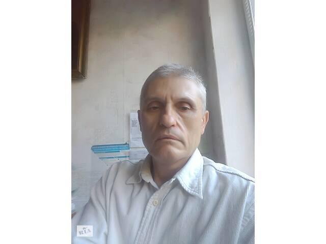 бу Психіатр,епілептолог в Луцке