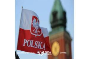 Рабочая виза и работа, вакансии в Польше, Литве, Чехии
