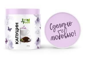 Разработка дизайна упаковки товаров, пакетов и этикеток Украина