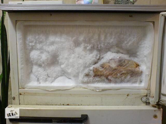 купить бу Ремонт холодильников, стиральных машин в Луганске